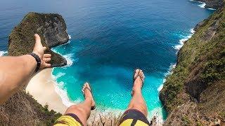 Download NUSA PENIDA - Best place to visit in Bali Video