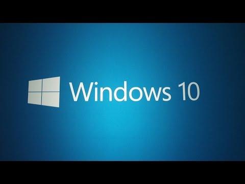 How To download (Windows 10) 32bit Or 64bit