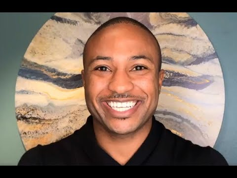 How To Control Your Temper In Relationships | MJ Harris