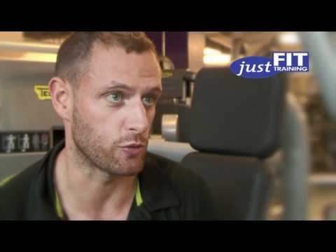 The fastest way to get more personal training clients GUARANTEED! Ben Bird