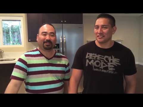 Buy a Home with VA Benefits | VA Home Loan for CA Veterans | So Cal VA Homes