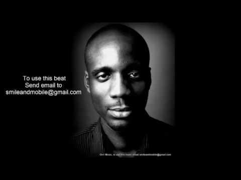 On1 Music: royalty free beats -