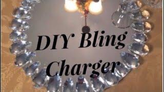 DIY Mirror #11 | DIY DOLLAR TREE | DIY HOME DECOR | elegant