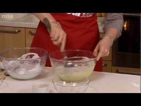 How to Make a Souffle - BBC GoodFood.com - BBC Food