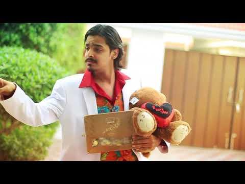 Valentines Day | part 2 | Bekaar Films