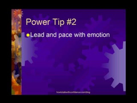 Interpersonal Communication Secrets And Tips
