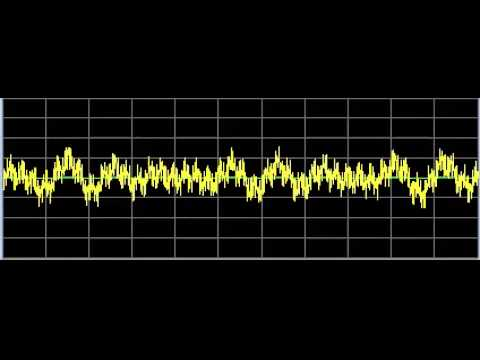 Itching - Rife Frequencies