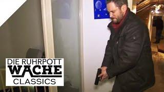 Mama Will Baby Loswerden: Kripo In Schießerei Verwickelt   Teil 2/2   Die Ruhrpottwache   Sat.1
