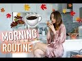 Download Video Weekend Morning Routine | Fall 2017 3GP MP4 FLV