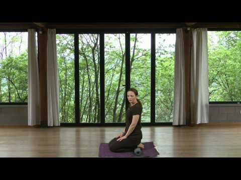 Super Stretches for Shin Splints