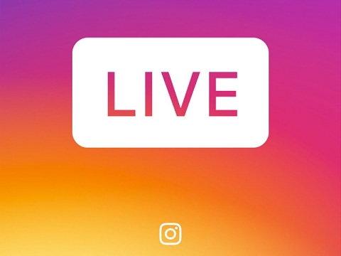How to Save and Post Instagram Live Videos