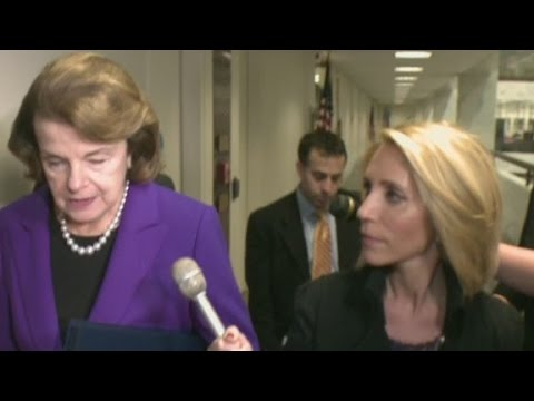 Feinstein: Report seeks to remedy mistakes