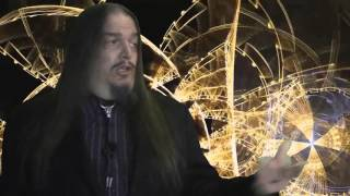 Anti-theist Answers to Slick Questions