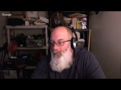 Get Prepped with Jim Cobb 2018 13 5