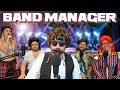 Always Rock Hard Band Manager Gameplay