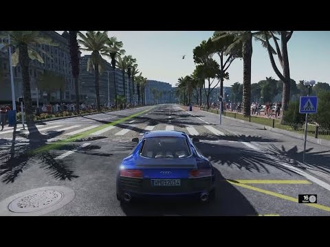 Top 6 Free Realistic Car Simulator Games Android/ios 2017