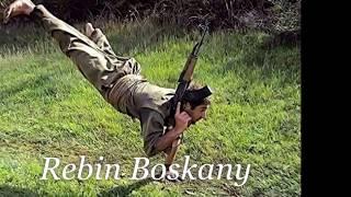 Xoshtrin Gorani Kurdi Bo Peshmarga U Garila - Blen Ba Hunarmandan
