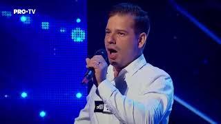 Romanii au talent 2018 - Paul Celmare - tenor