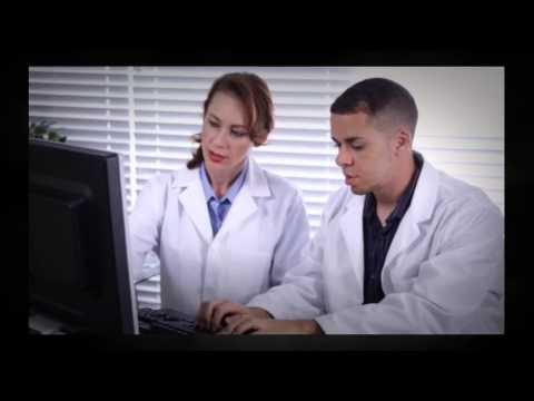 Certified Nursing Assistant Classes
