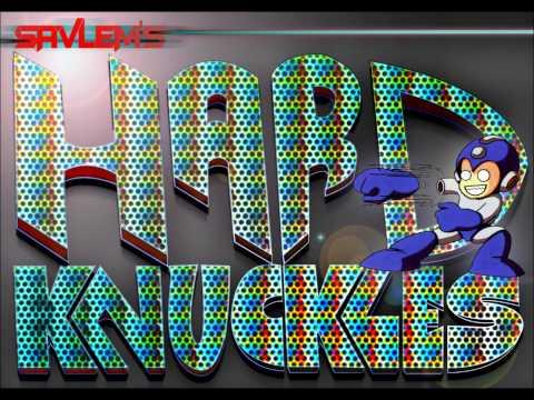 Savlem - Hard Knuckles (Original Mix)