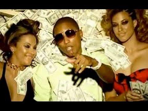 My first one dollar V/S One million  Dollar