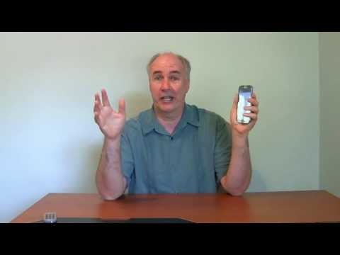 Galaxy S4 Emergency Alerts- how to turn off