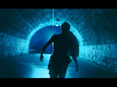 Tinie Tempah ft. Eric Turner / Kygo ft. Selena Gomez / Zayn ft. Sia - It Ain't Written In The Dawn