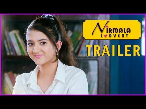 Xxx Mp4 Nirmala Convent Theatrical Trailer Nagarjuna Roshan Shriya Sharma 3gp Sex