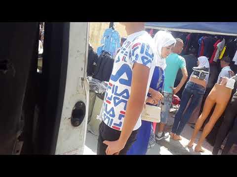 Xxx Mp4 سوق مدينة عين فكرون للملابس 3gp Sex