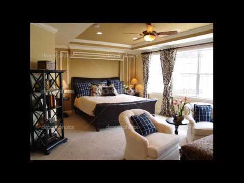 pinterest master bedrooms