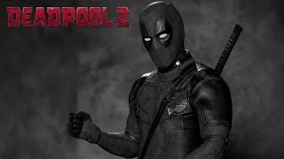 Deadpool No. 2 | 20th Century FOX