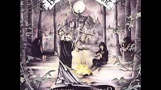 Blackmore's Night Shadow Of The Moon -thedreamoftheninfa.blogspot.com.es