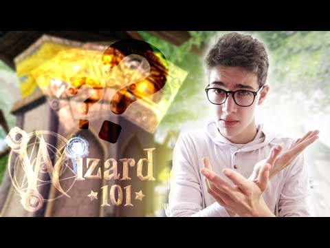 Best Spells To Train in Wizard101!