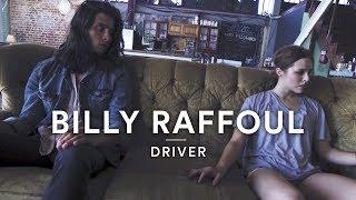 Billy Raffoul - Driver | Renee Kester Choreography | Artist Request