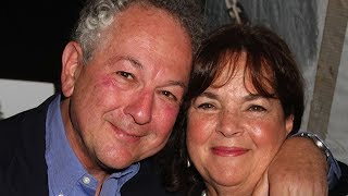 Bizarre Things About The Barefoot Contessa