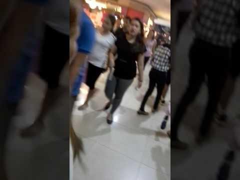 Pasay City EDSA /TAFT LRT MRT & Metropoint