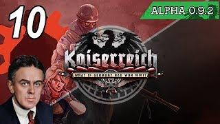 32:28) Hoi4 Kaiserreich Video - PlayKindle org