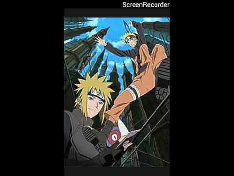 naruto shippuden episode 435 indonesia update hari
