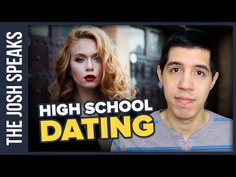 Should You Date in High School? (Pros and Cons)