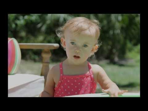 Mosaic Down Syndrome Symptoms