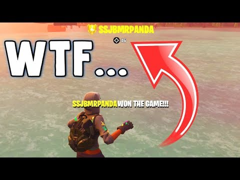 EXPOSING A HACKER & CHEATER IN FORTNITE @EpicGames @FortniteGame - Fortnite Battle Royale Cheater