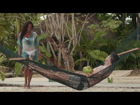 Couples All Inclusive Resorts Video in Jamaica
