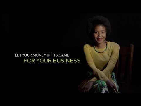 Nedbank Business Bundle – TVC