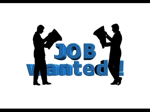 What are the legal issues with setting up a recruitment agency in India