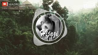 Save Me Kadebostany (Hijazi Remix) 2020 oriental Deep House