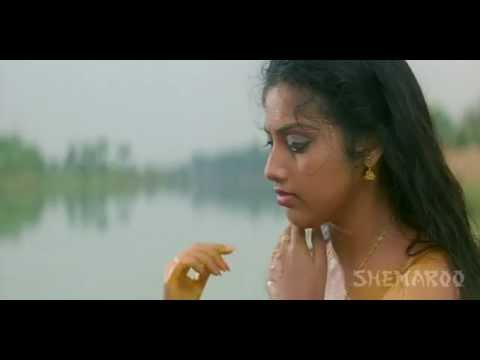 Xxx Mp4 Veera Telugu Movie Songs Andhani Andaalani Song Rajnikanth Meena Roja 3gp Sex