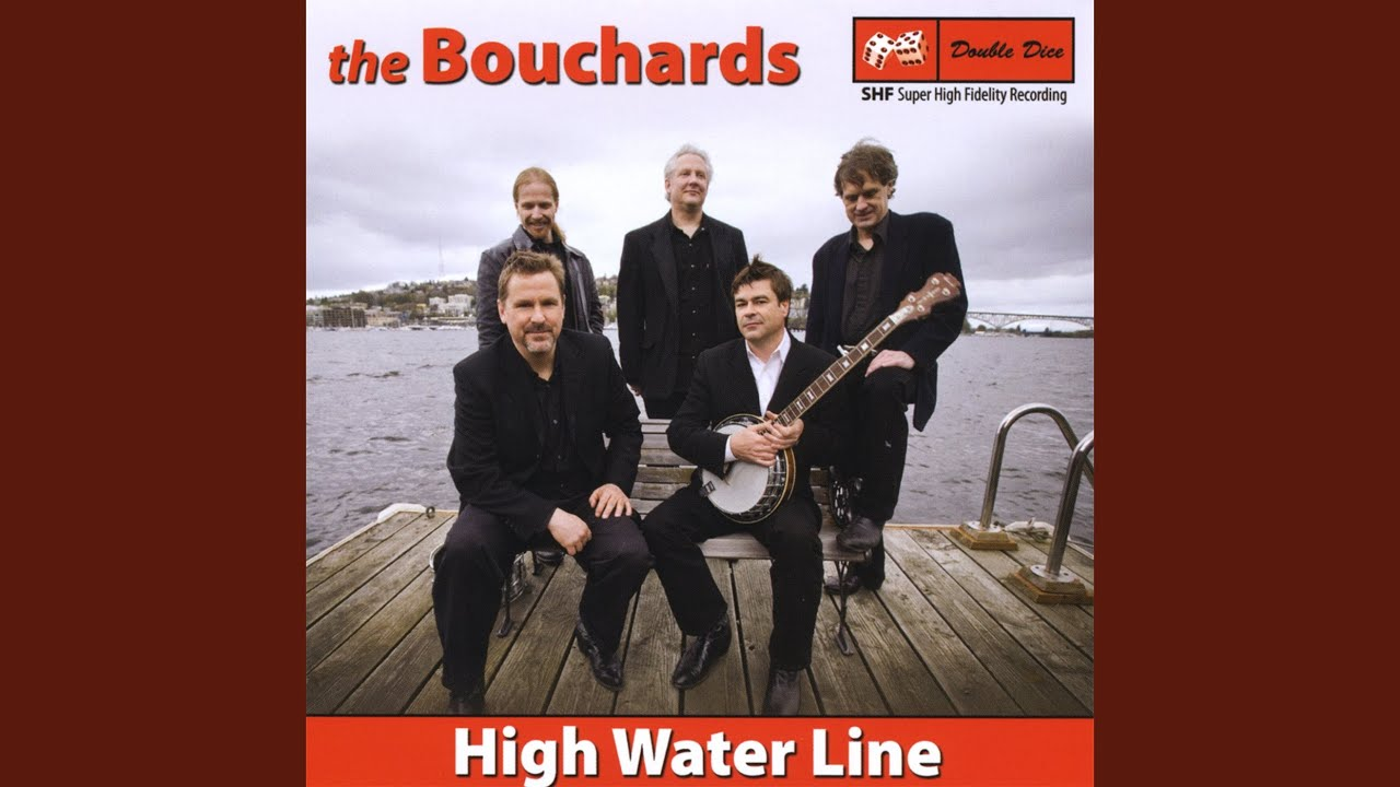 The Bouchards - Brenda Lee