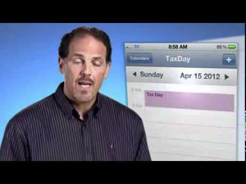 TAX FILING -  Free Online Filing  or  Extension to October 15, 2012