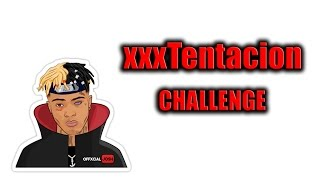 """Count How Many Times He Say """"Aye"""" (New Challenge) 