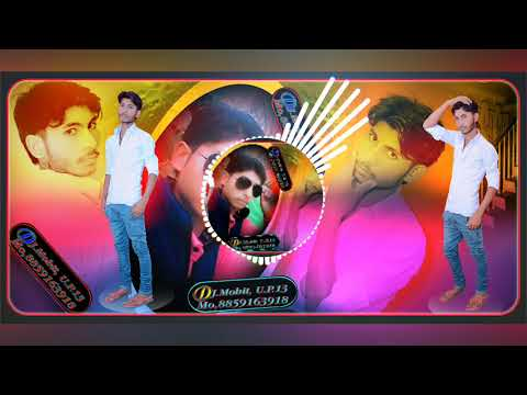 Dj mohit noida Free Download In MP4 and MP3